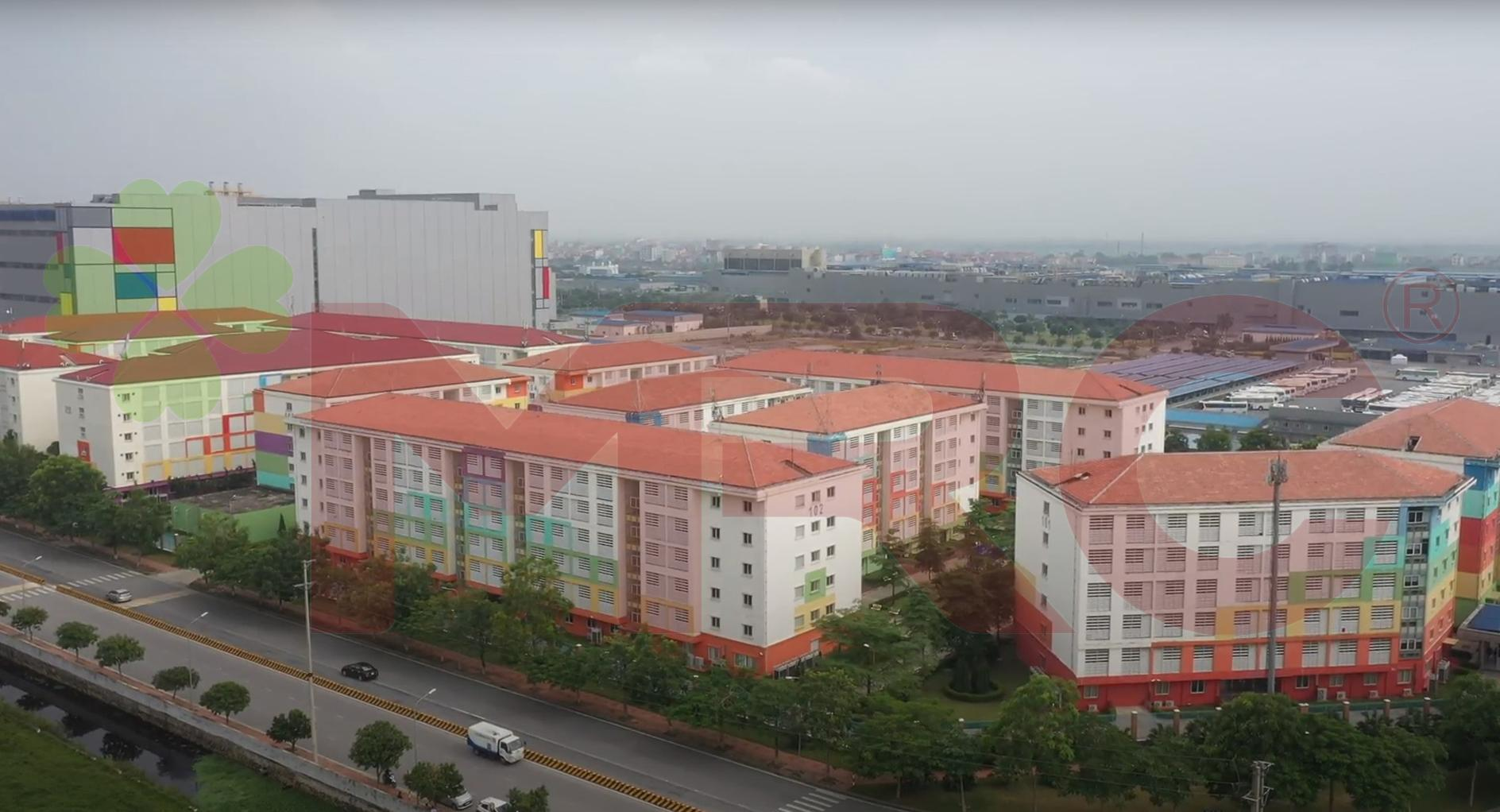 Apartments, Dormitories,…for lease