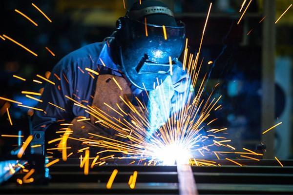 Binh Duong Province: FDI enterprises hard to recruit labour